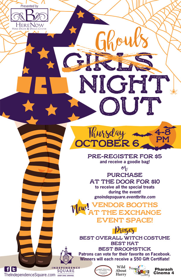 isa_gno-witchwalk_poster-8-
