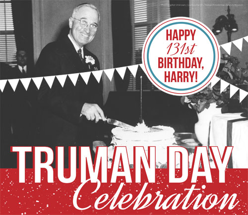truman-bday-cake-only-3_15-